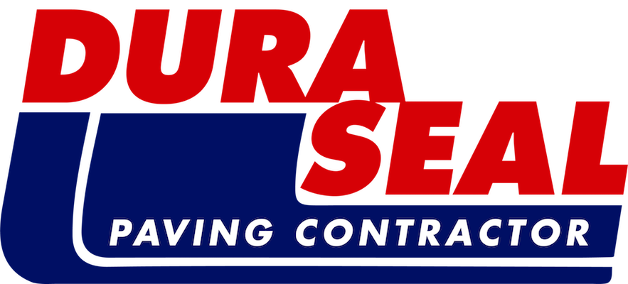 Dura-Seal Paving Contractor